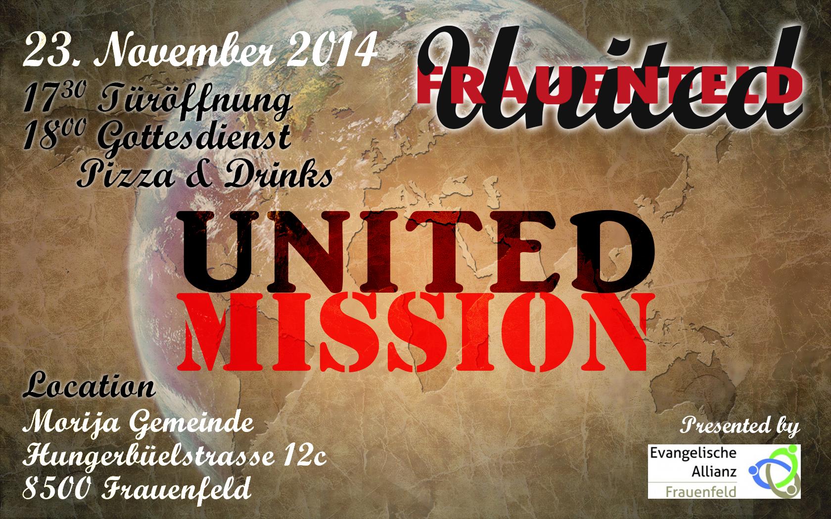 141123_Flyer_FFUnited_UnitedMission_v0-4