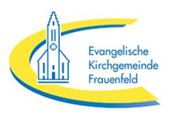 Logo_Evang_Kirche
