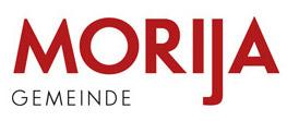 Logo_Morija