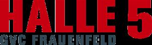 Logo_GvC