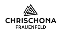 Logo_Chrischona