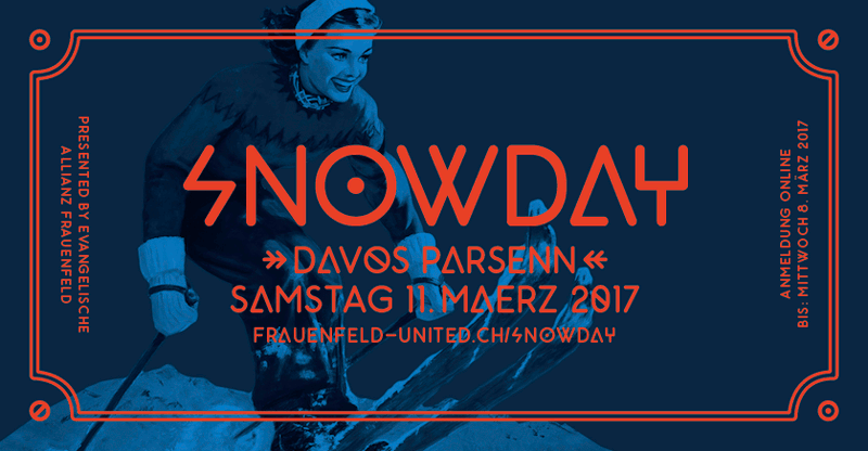 170311_frauenfeld-united_snowday